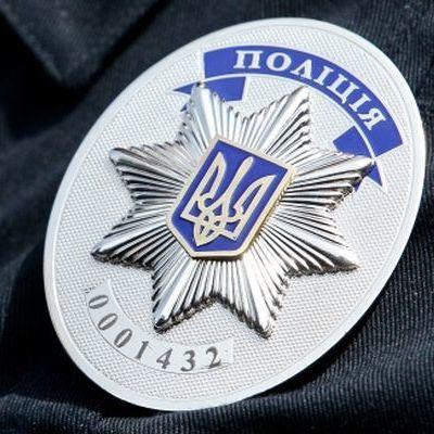 Поліція затримала п'яним за кермом керівника фракції Радикальної партії