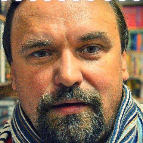 СБУ розшукує журналіста Чаленка за сепаратизм