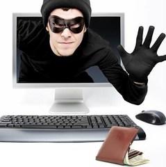 Інтернет-шахраї ошукали жінку на сайті «OLX»