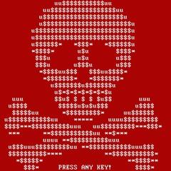 Компанію M.E. Doc можуть покарати за вірус Petya