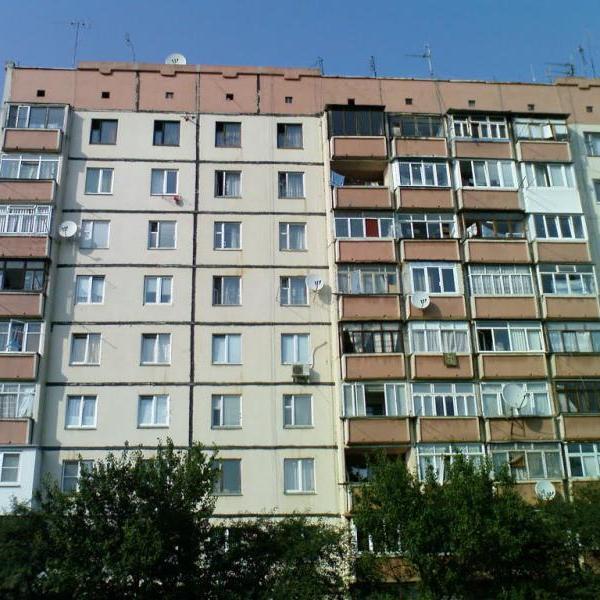 Як квартири на високих поверхах впливають на здоров'я своїх мешканців