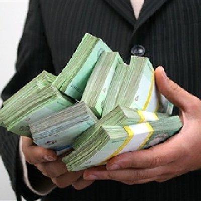 Посадовець Черкаської ОДА закупав квартири для сімей учасників АТО за завищеними цінами