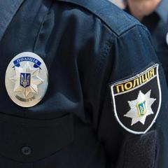 Депутата міської ради Одещини побили у день народження