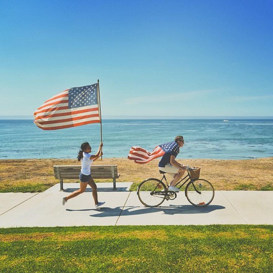 День незалежності в США: цікаві факти, традиції