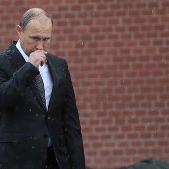 Путін чекає та дивиться, що робиться в Україні, – генерал-лейтенант