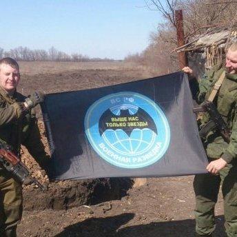 Існує негласне правило серед українських військових – не брати росіян у полон, – військовий експерт