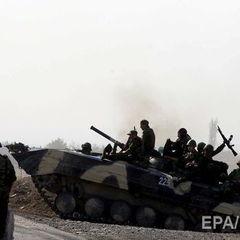 Росія відсунула «кордон» Південної Осетії і Грузії ще на 500 метрів – ЗМІ