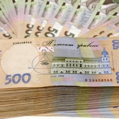Партія Порошенка отримала 28 млн грн з держбюджету: на що БПП витратив гроші