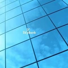 Інвестор з Казахстану придбав український банк та перейменував його