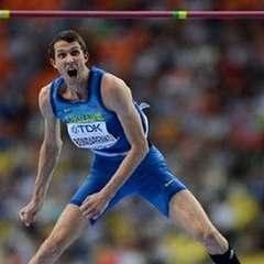 Українські легкоатлети Бондаренко і Проценко завоювали золото і срібло на турнірі в Угорщині