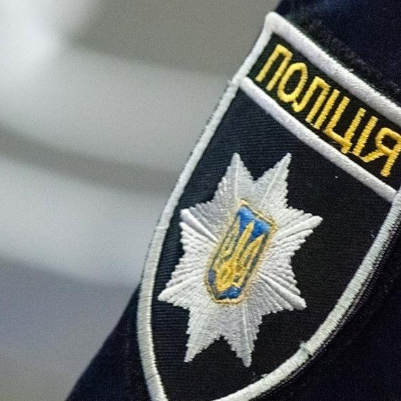 На Чернігівщині молодик зґвалтував двох жінок