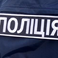 У Чернігівській області застрелили єгера