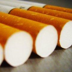 Польські митники разом із українцями займалися контрабандою цигарок