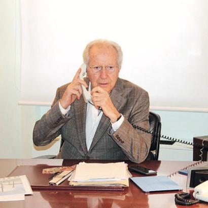 Італійський підприємець заповідав 4 мільйони євро своїм підлеглим