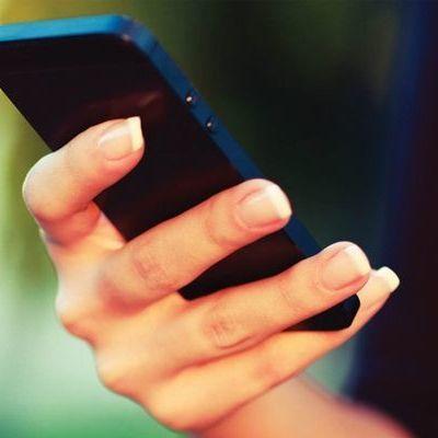 В Україні скасували пенсійний збір із мобільних платежів