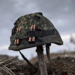 Бойовики зробили дивну заяву про зниклого на Донбасі журналіста