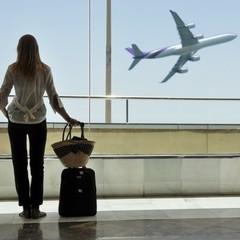 Найдивніші речі, які пасажири хотіли пронести у літак