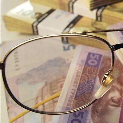 Нові правила: що чекає на українців за несплату комуналки