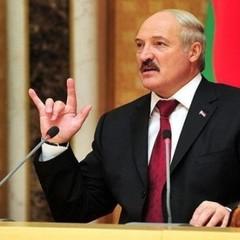 Лукашенко найближчим часом планує відвідати Україну