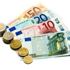 Курс валют на 6 липня
