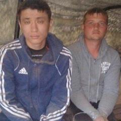Найгуманніший суд у світі: затримані у Херсонській області російські прикордонники заплатять по 320 грн штрафу
