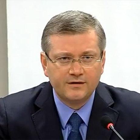 У ДФС підозрюють Вілкула в несплаті 20 млн грн податків