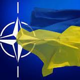 Президент підписав закон про курс України на вступ до НАТО