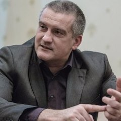 «Всіх у відставку!»: Аксьонов звільняє заступника, трьох міністрів і главу Ялти