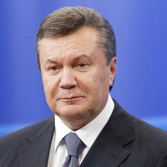 Янукович просить ГПУ порушити справу про «держпереворот»