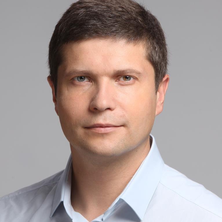 Депутата ВР позбавили водійських прав