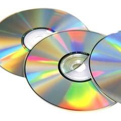 Житель Ніжина продавав диски з порнографією прямо на залізничному вокзалі