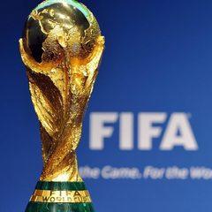 Збірна України піднялася на 12 позицій у рейтингу ФІФА