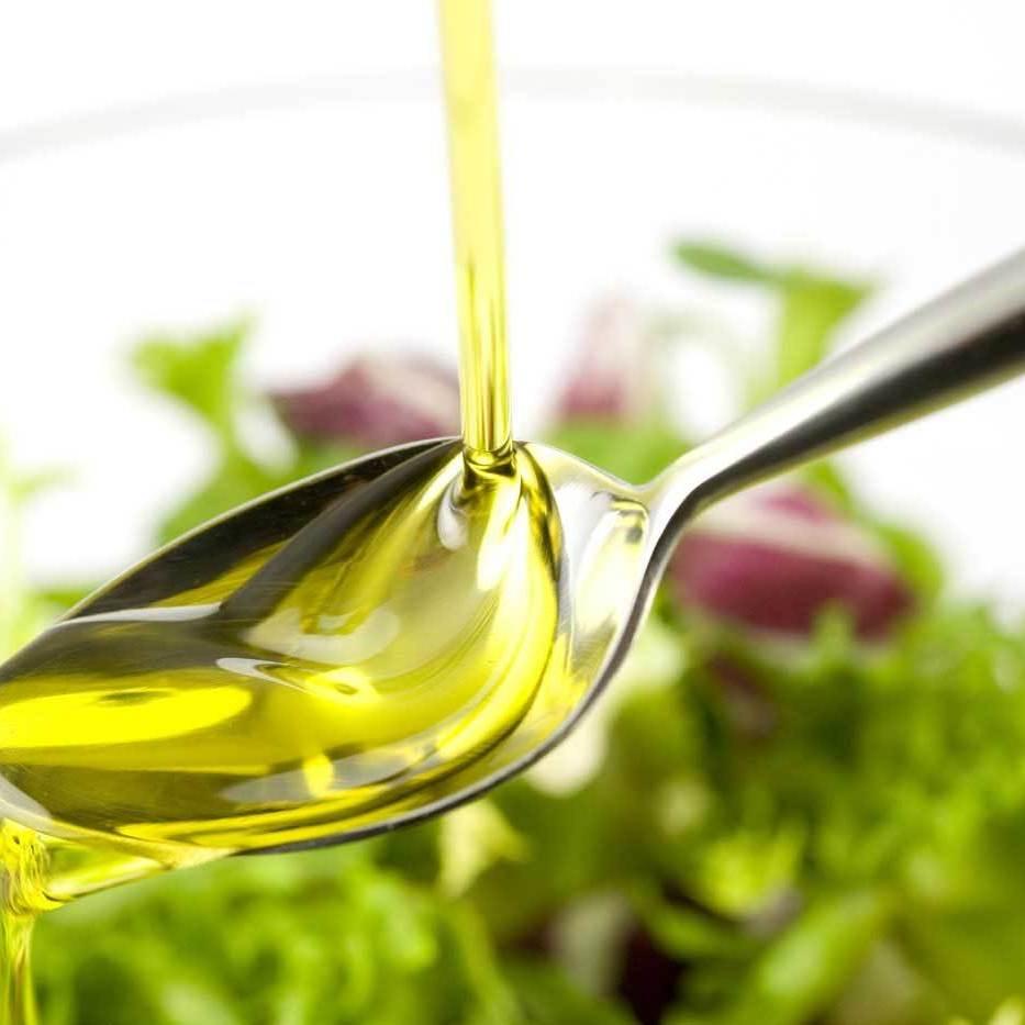 За півроку Україна імпортувала понад 91 тис. тонн пальмової олії