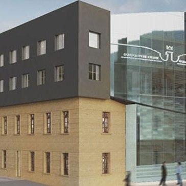 Комісія Сейму не розуміє, чому вартість будівництва Польського дому у Львові постійно збільшується