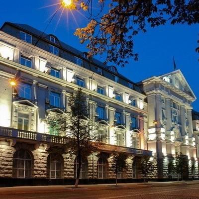 СБУ відкрила кримінальне провадження стосовно російських прикордонників, затриманих на Херсонщині (відео