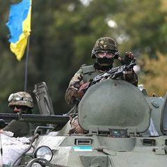 Внаслідок ворожих обстрілів один військовослужбовець ЗС України сьогодні отримав поранення, - штаб
