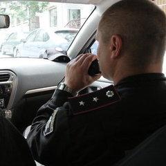 На Київщині в будинку депутата прогримів вибух