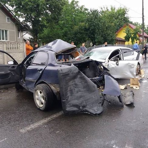 На Івано-Франківщині загинув український футболіст (фото)