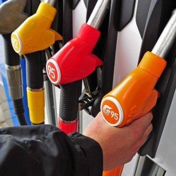Уряд Франції заборонить продаж авто на бензині