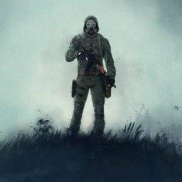 Поліція за півроку затримала у Чорнобильській зоні майже 150 «сталкерів»