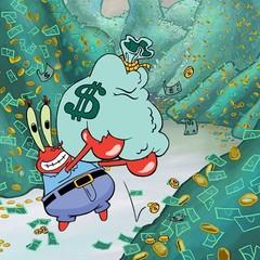 Курс валют на 7 липня