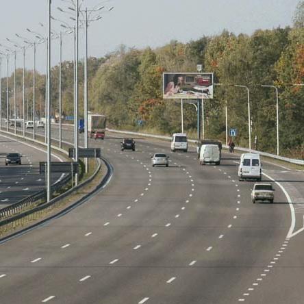 Верховна Рада підготувала черговий сюрприз для українських водіїв