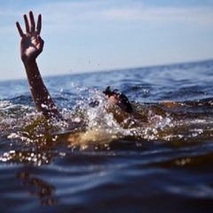 На Одещині під час прогулянки на човні загинуло троє дівчат