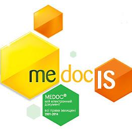 M.E.Doc заявляє про відновлення сайту та усунення проблем після кібератаки
