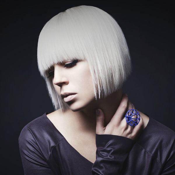 Гурт ONUKA випустив новий сингл VSESVIT (відео)