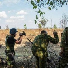Проти «Миротворця» ведуть справу, журналістів кличуть у свідки