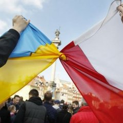 Зрада, звідки не чекали: Польща може заблокувати вступ України в ЄС, – аналітик