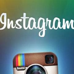 Instagram масово блокує акаунти користувачів
