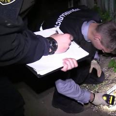 На Херсонщині суддя влаштував стрілянину: є постраждалі (фото, відео)