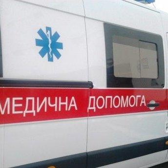 На Донеччині в багатоповерхівці прогримів вибух: є загиблі